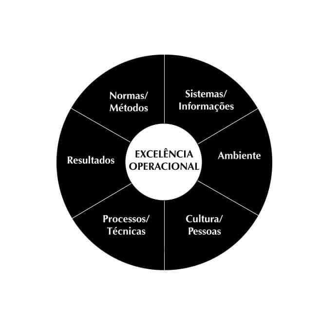 Lucratividade-com-Excelência-Operacional