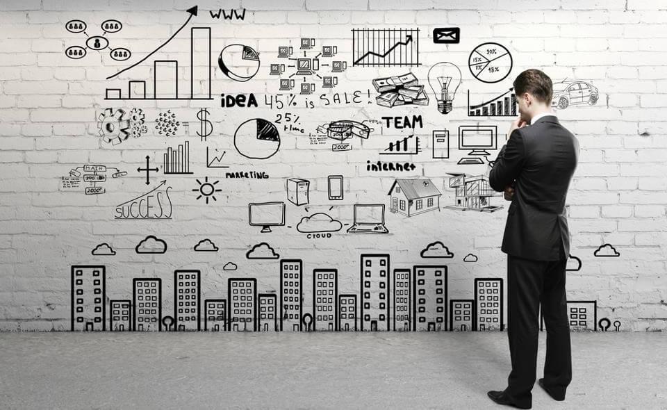 vantagens-do-business-intelligence, custos-operacionais