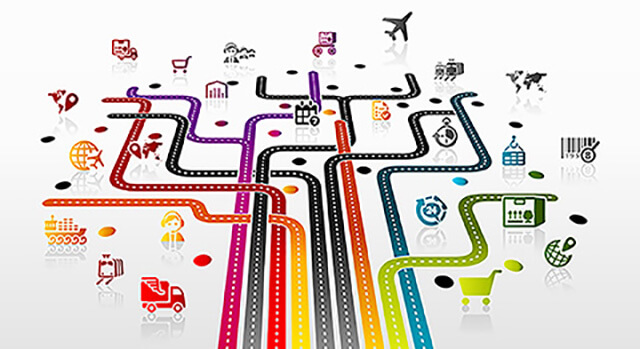 Supply-Chain-Management-e-Business-Intelligence