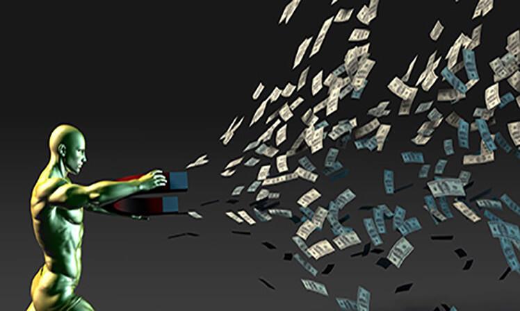 negócios-online-para-vender-mais-marketing-digital, vender-mais, ferramentas-do-marketing-digital