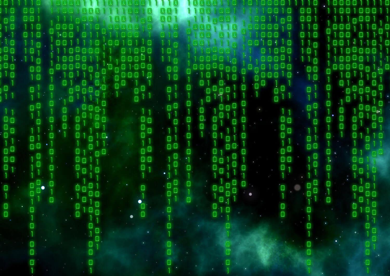 Analytics,informação,integração,Big Data,big data,ajudar o seu negócio, negócios e Big Data