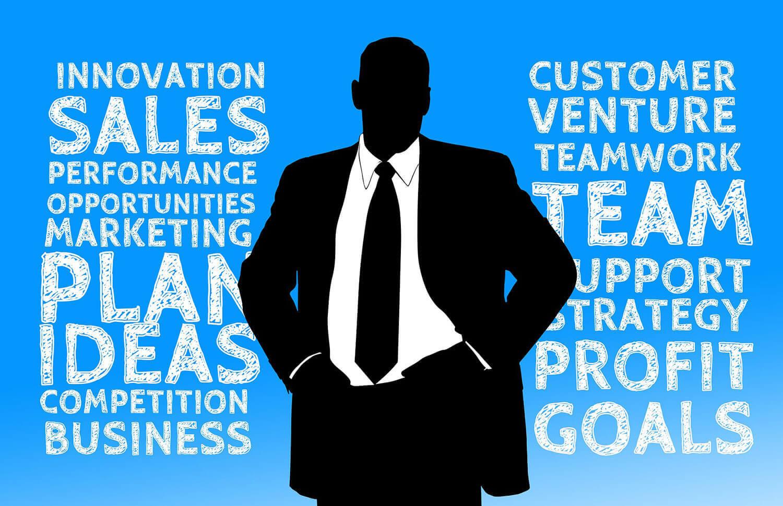 Como-converter-prospects-em-clientes.