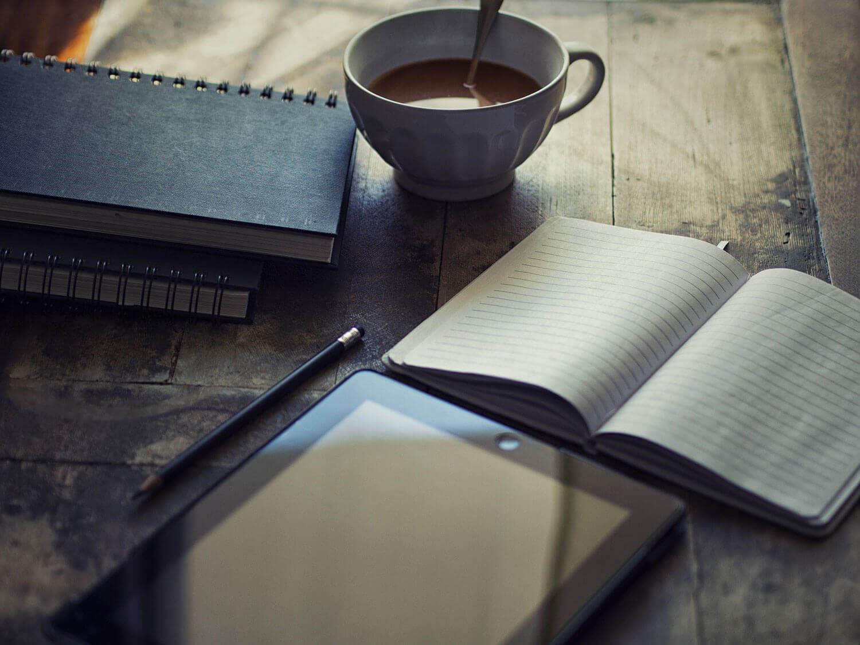 Como-o-Storytelling-ajuda-na-conversão-do-meu-site