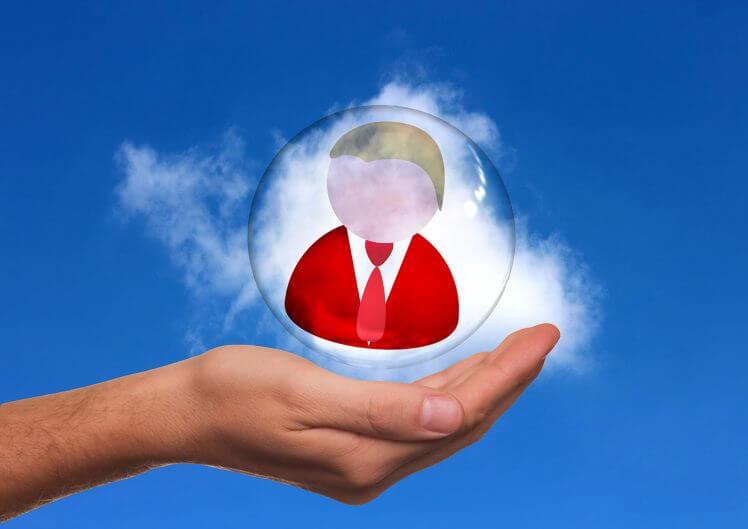 como-o-big-data-pode-ajudar-na-jornada-de-compra-do-consumidor