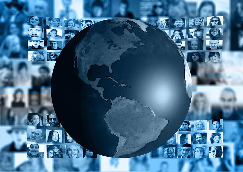 Big Data, Jornada do Consumidor, eficiência