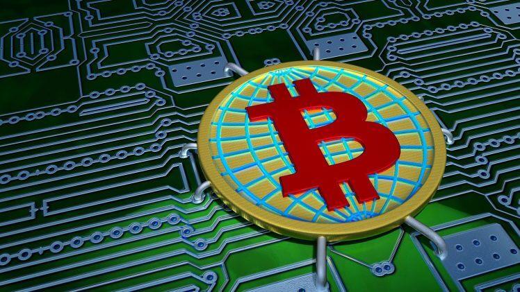 porta-aberta-ao-empreendedorismo, moeda-digital, cripto-moeda,moeda-digital, cartão-de-crédito, empreendedorismo,blockchain