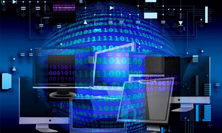 Sistema ERP industrial: o que é, para que serve, benefícios