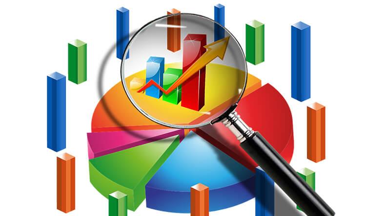 dashboard,redução de custos, produtividade, eficiência
