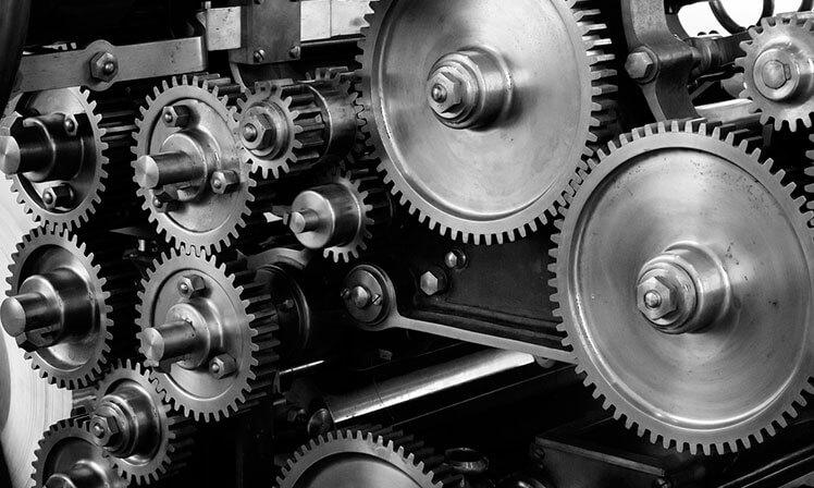Monitorar o desempenho dos equipamentos com o índice OEE pode aumentar a lucratividade