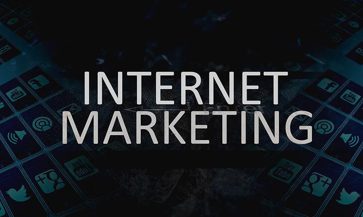 Marketing digital é aliado das vendas.