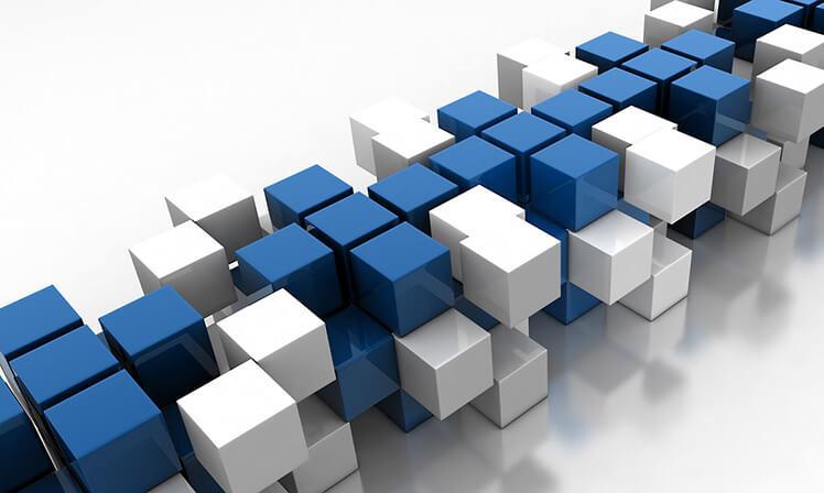 OLAP e mineração de dados são ferramentas poderosíssimas para as atividades do Seis Sigma.