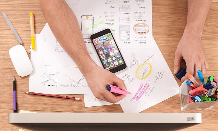 Estratégia digital deve estar alinhada aos objetivos do negócio