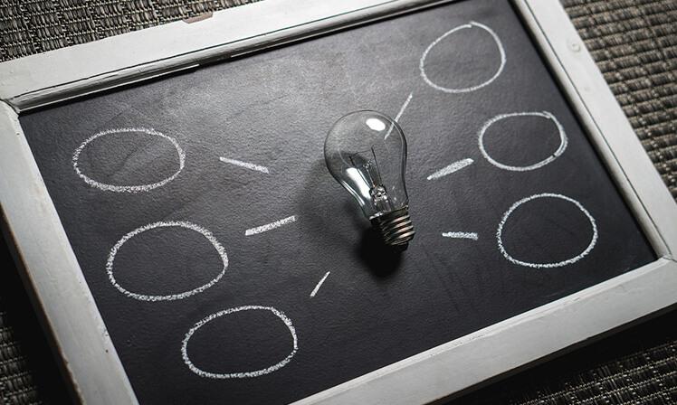 Na filosofia Lean, os desafios se superam com aprendizagem.