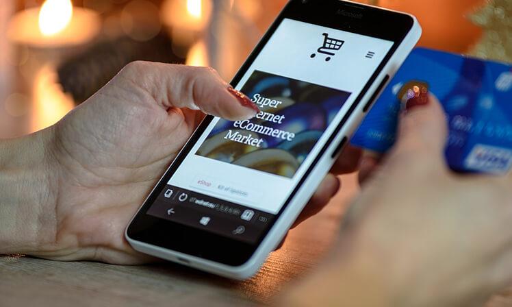 Novas tecnologias financeiras aumentam satisfação do cliente