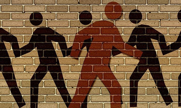 Gestão de pessoas deve estimular a padronização