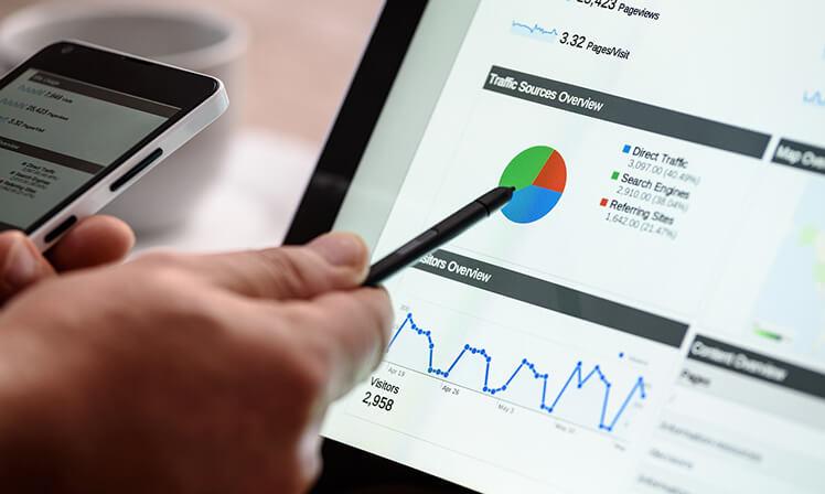 Tendências de marketing digital em 2018 exigem atenção aos resultados