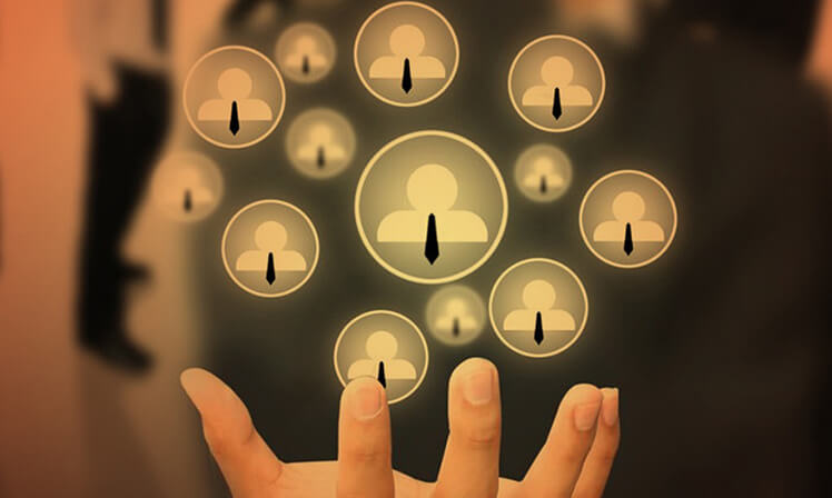 Futuro do trabalho e transformação digital
