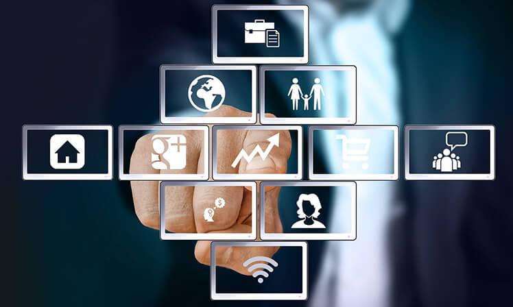 Estratégia de BI deve estar alinhada à gestão da empresa
