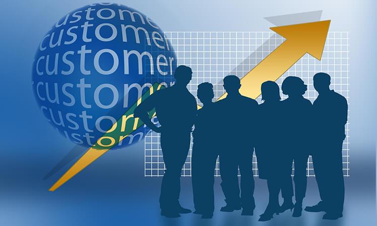 Satisfação do cliente é base do Lean