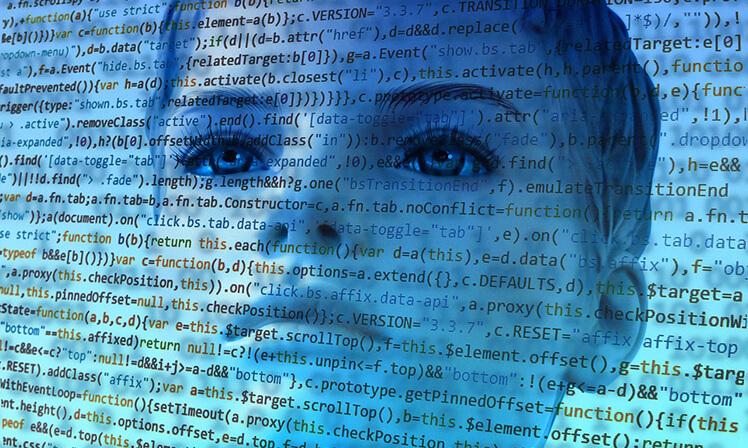 Inteligência artificial no marketing é porta para o futuro