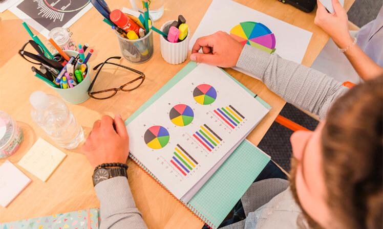 Equipe multifuncional é necessária em um centro de competência em BI