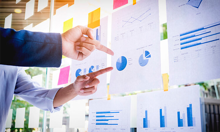 Equipe de BI pode atuar em BICC ou projetos.
