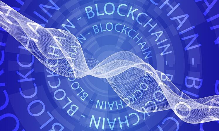 Blockchain apresenta vantagens para setor empresarial