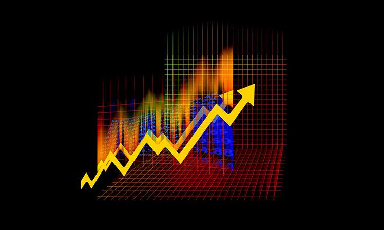 Estatística e Big Data ampliam alcance das informações