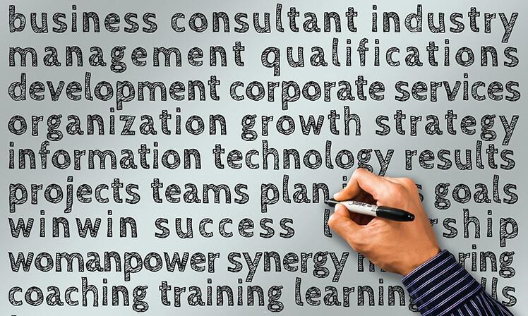 Alguns aspectos garantem resultados ao Lean Six Sigma