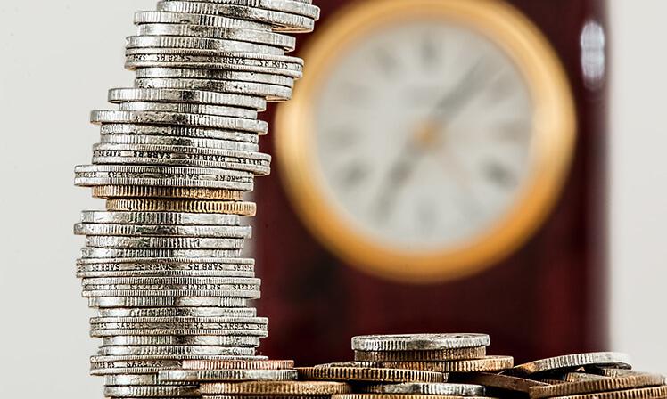 Seis Sigma e gestão de projetos associam economia de tempo e recursos