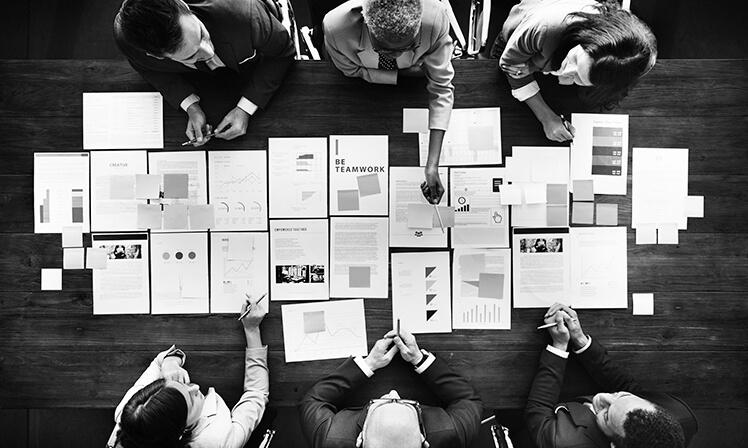 Lean Six Sigma se aplica a diferentes setores