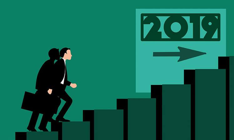 Tendências de business intelligence destacam qualidade dos dados