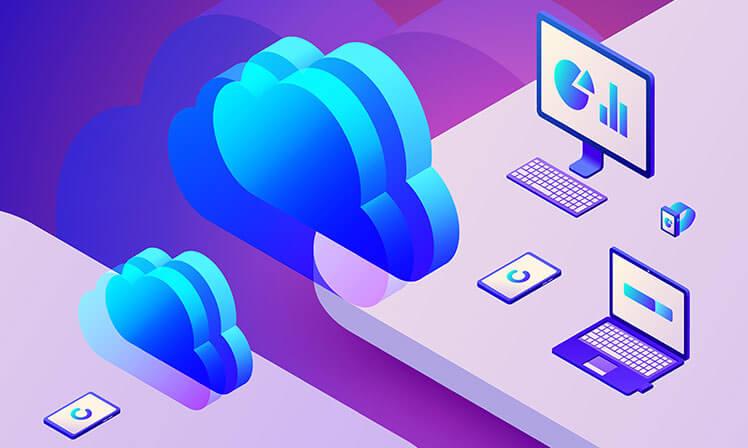 Lean Digital Transformation fomenta a excelência operacional