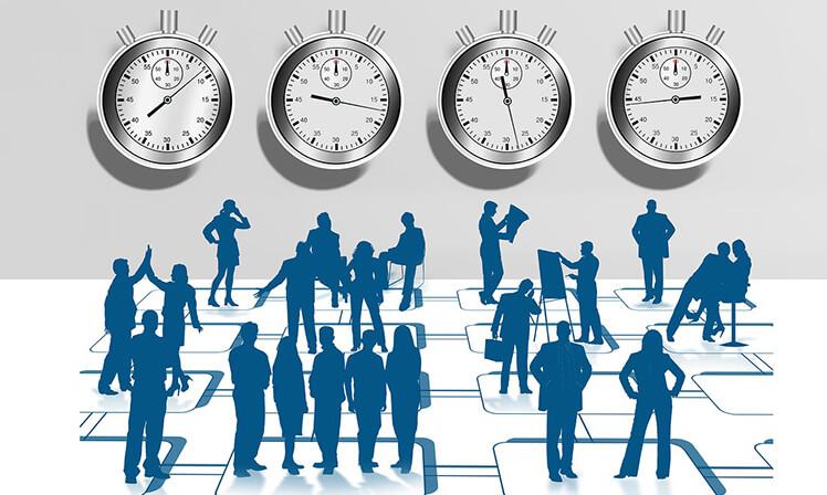 Medição de KPIs deve ser frequente