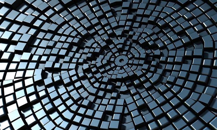 Blockchain ainda vai amadurece