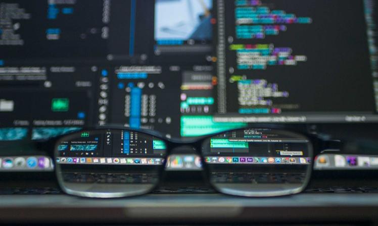 Cientista de dados é fundamental para resultados de Big Data