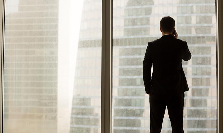 Chief Data Officer tem papel estratégico na empresa