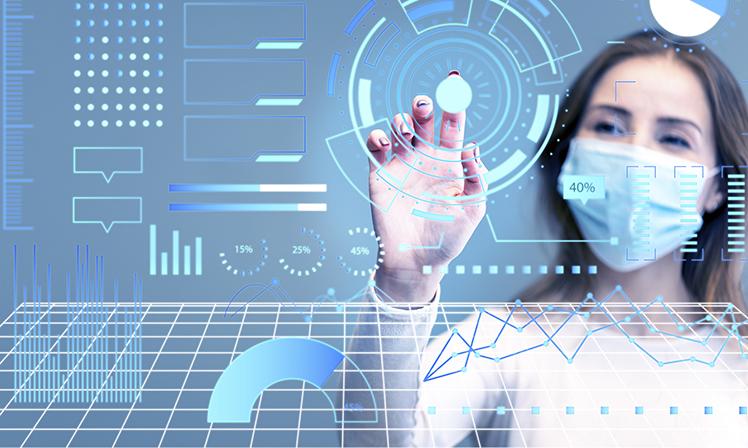 Pandemia e transformação digital