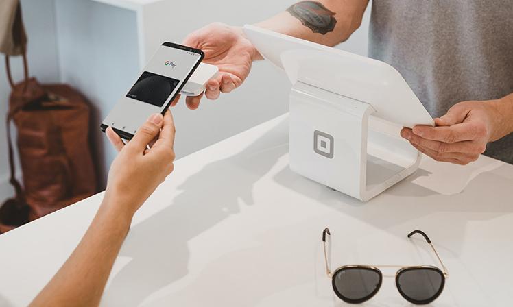 O futuro do setor bancário
