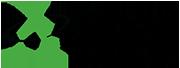 Advanced Diagnostics Healthcare Mobile Wellness Suites Logo