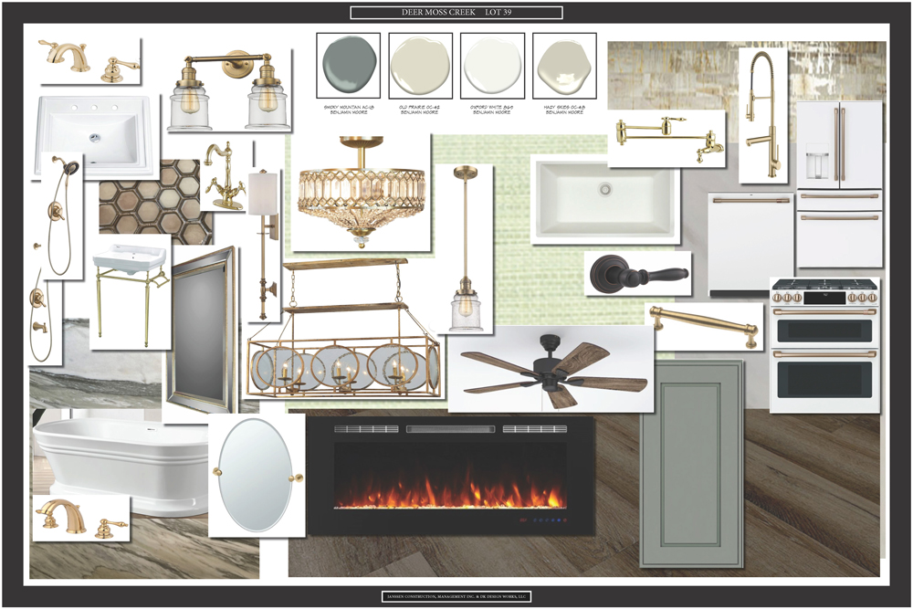 Lot-39-Interior-Design-Board-updated-Jan-18,-2021_Page_2