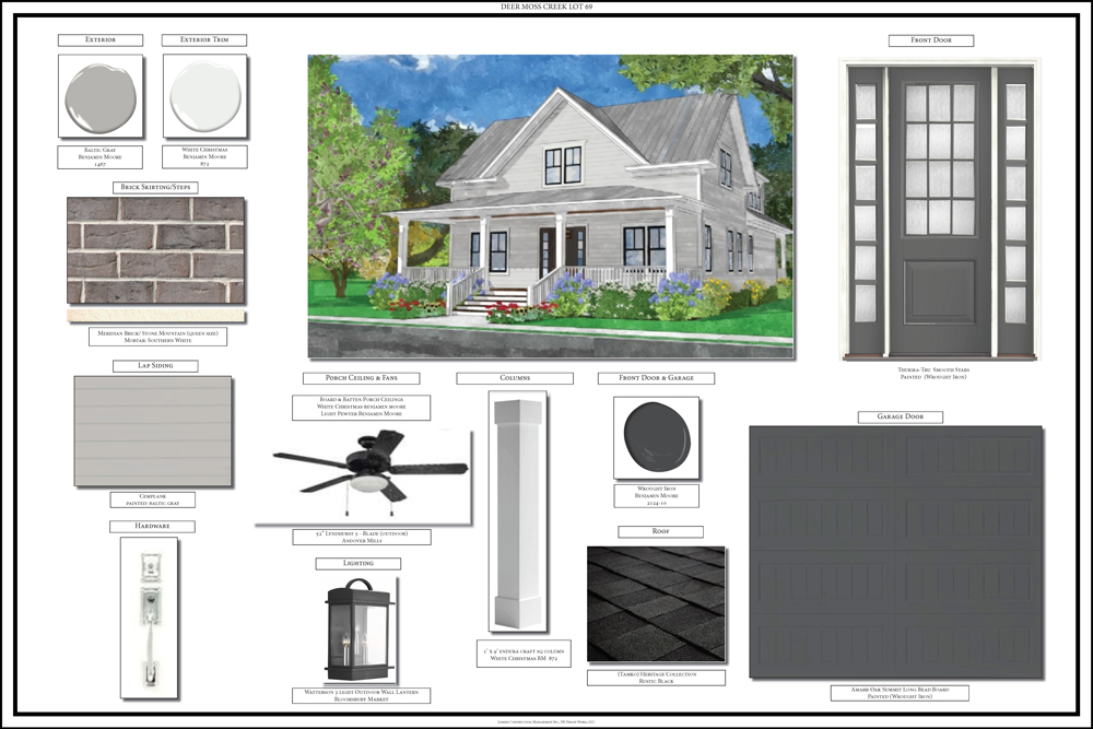 Lot-69-final-design-board-Nov-24-2020_Page_1