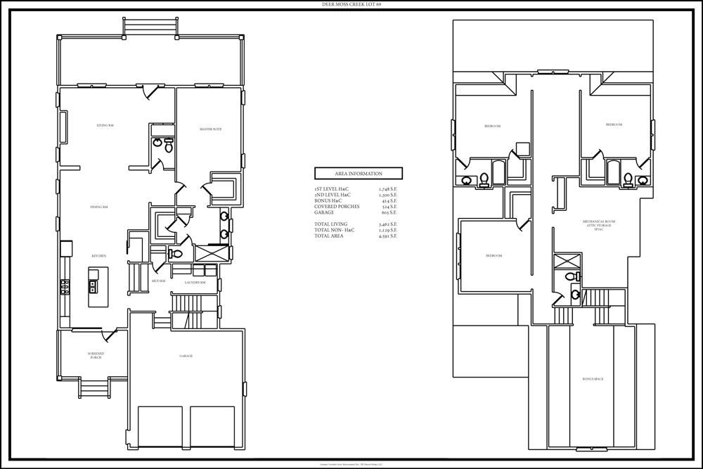 Lot-69-final-design-board-Nov-24-2020_Page_2