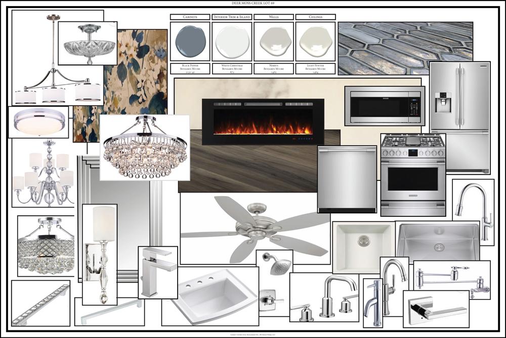 Lot-69-final-design-board-Nov-24-2020_Page_3