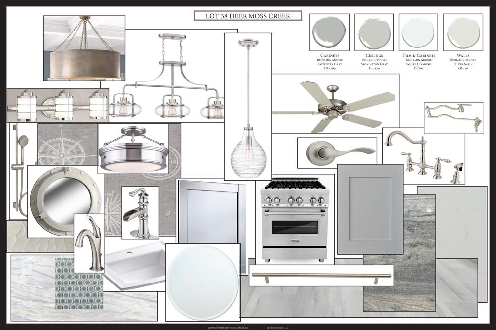 Lot-38-Design-Board–Jan-28,-2021-3