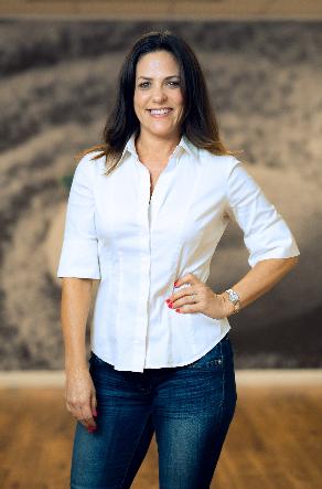 Karina Santillo, Clinical Director