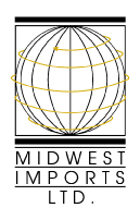 midwest imports logo