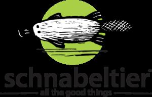 schnabeltier logo