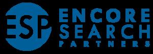 Encore Search Partners, LLC