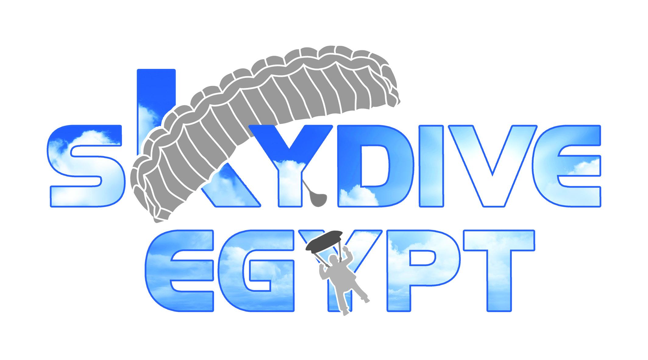 https://secureservercdn.net/198.71.233.44/516.356.myftpupload.com/wp-content/uploads/2019/12/Skydive-Egypt-Logo.jpg?time=1634978484